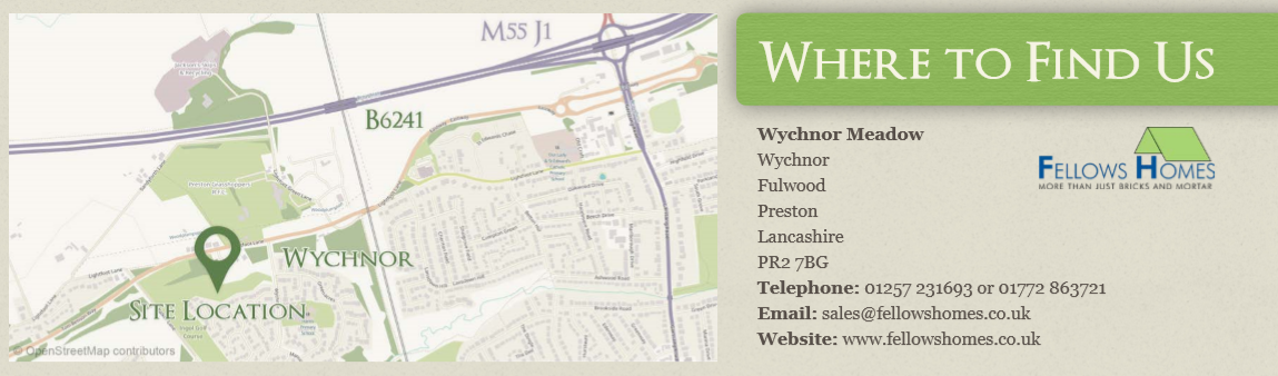 wychnor-where-to-find-us